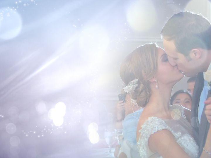 Tmx 1492343306784 Mainmenu Tulsa, OK wedding videography