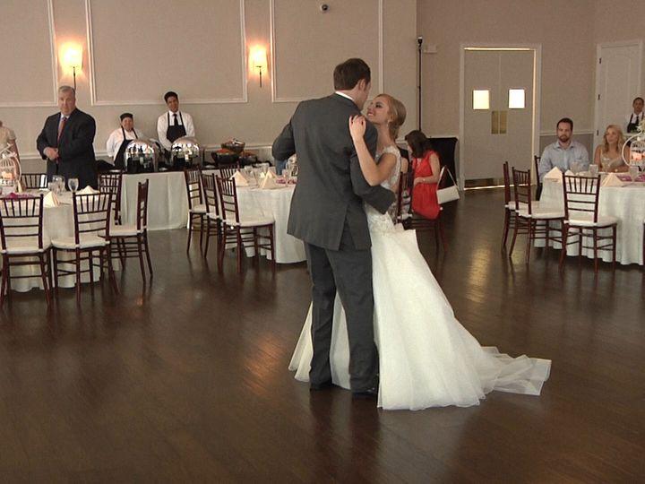 Tmx 1492344787874 First Dance Tulsa, OK wedding videography