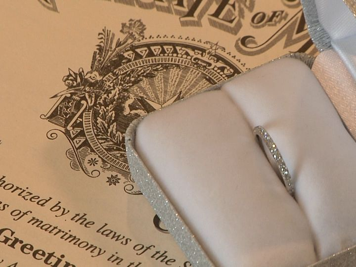 Tmx 1492344821555 Ring Tulsa, OK wedding videography