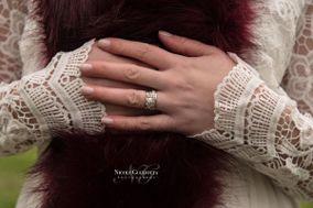 Nicole Gugliotta Photography