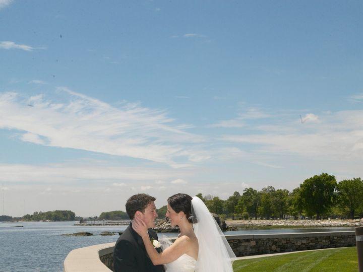 Tmx 1439316750807 0135 New Rochelle, New York wedding venue