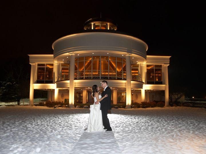 Tmx 1439316880462 0204 New Rochelle, New York wedding venue