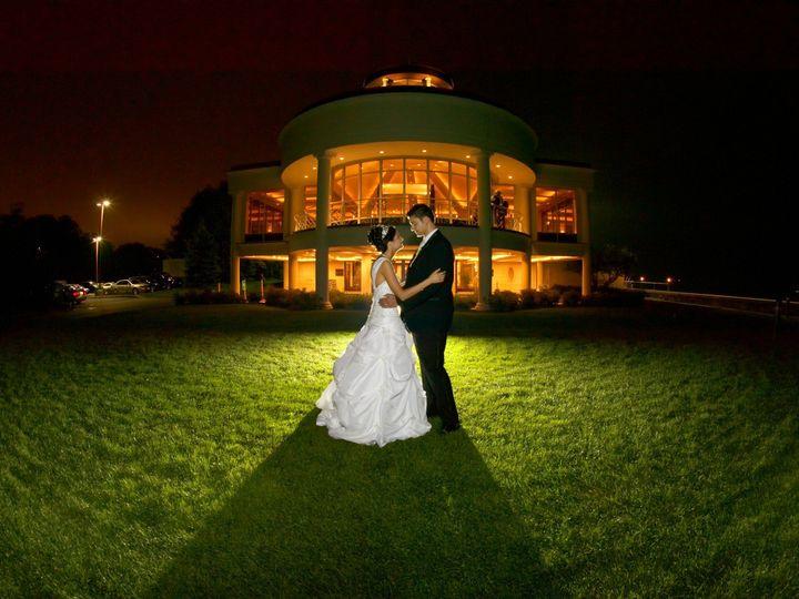 Tmx 1439316925737 0208 New Rochelle, New York wedding venue