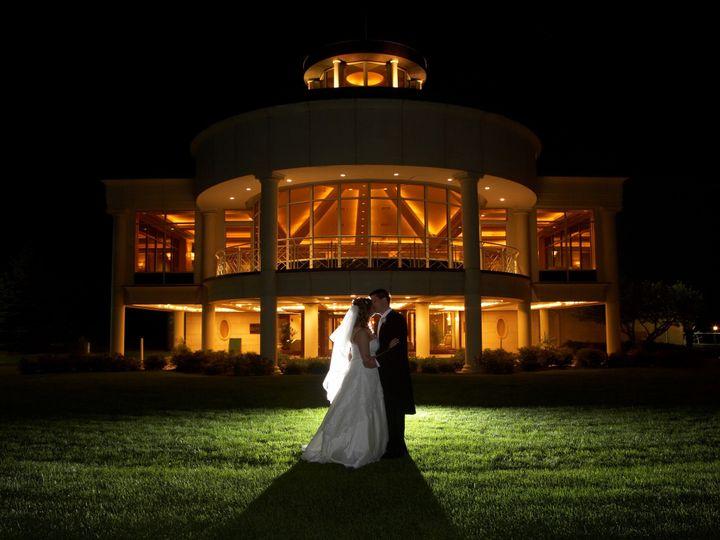Tmx 1439316979500 0209 New Rochelle, New York wedding venue