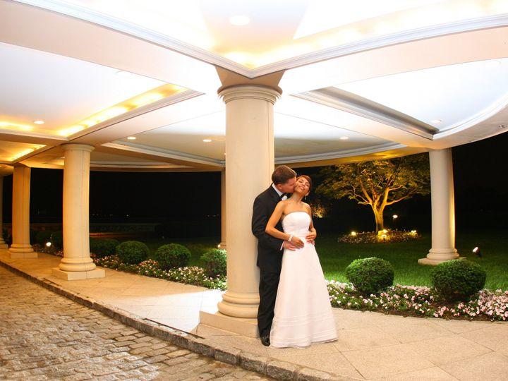 Tmx 1439317011577 0133 New Rochelle, New York wedding venue