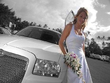 VIP Style Limousines, LLC