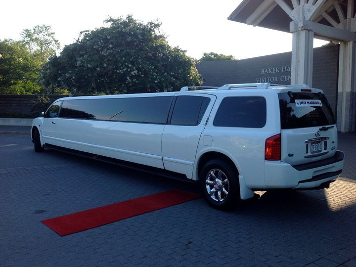 Tmx 1347541853067 IMG0346 Virginia Beach, VA wedding transportation