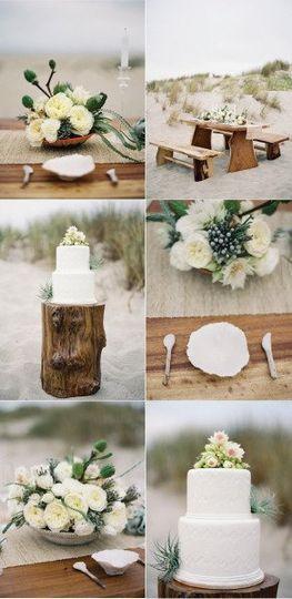 Acacia Table, Acacia Bench, Tamarind Bench, Teak Cake Stand