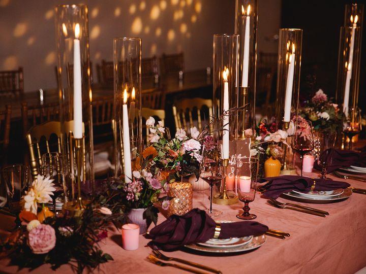 Tmx 011 51 182513 157669740656815 Philadelphia, PA wedding photography