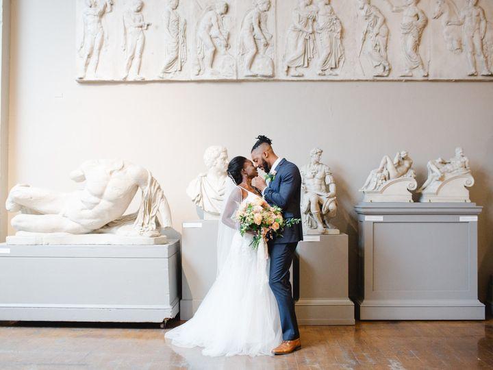 Tmx 140a5811 51 182513 157678070613367 Philadelphia, PA wedding photography