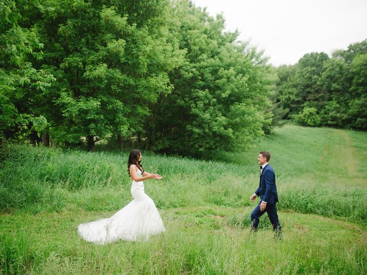 Tmx 1512159848082 339.0034 Philadelphia, PA wedding photography