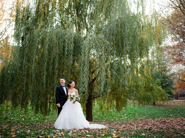 Tmx 1512406555107 318.0545 Philadelphia, PA wedding photography