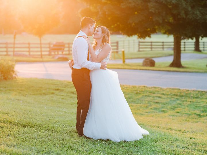 Tmx 464 1137 51 182513 Philadelphia, PA wedding photography