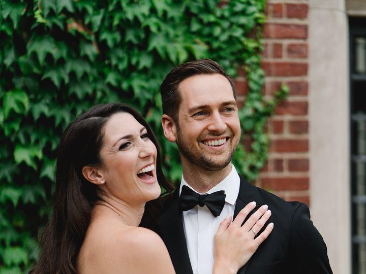 Tmx 470 0043 51 182513 Philadelphia, PA wedding photography