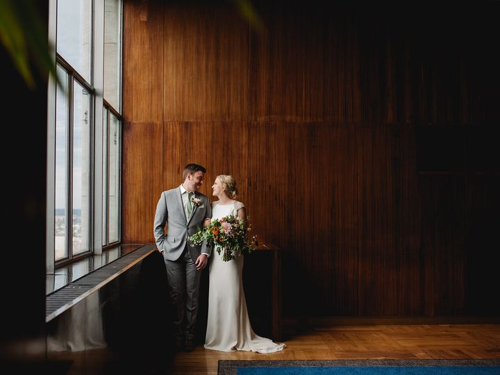 Tmx 496 0021 51 182513 Philadelphia, PA wedding photography