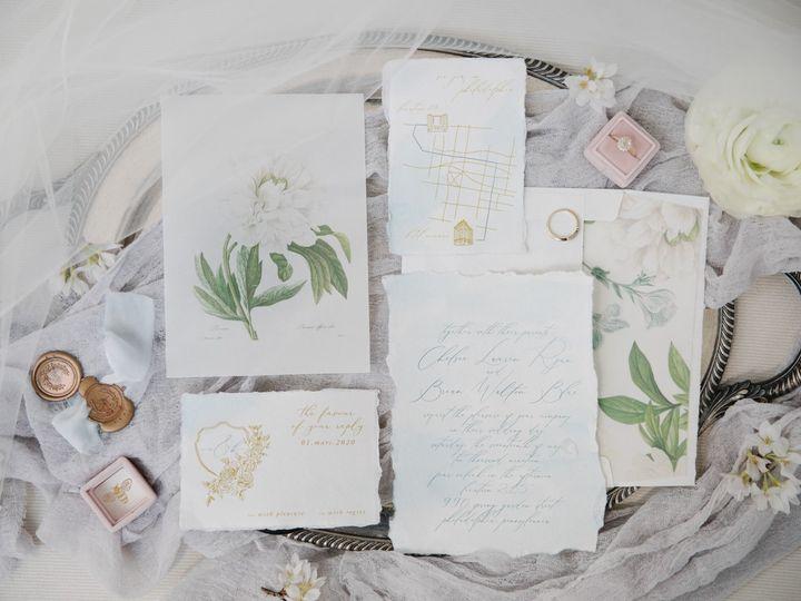 Tmx 535 128gb 0338 51 182513 157678070734118 Philadelphia, PA wedding photography
