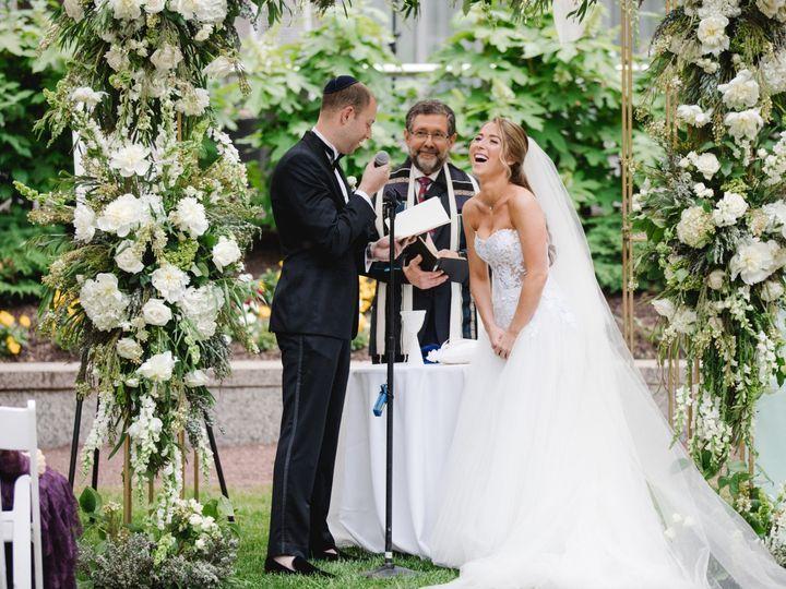 Tmx 545 0095 51 182513 157678071087317 Philadelphia, PA wedding photography