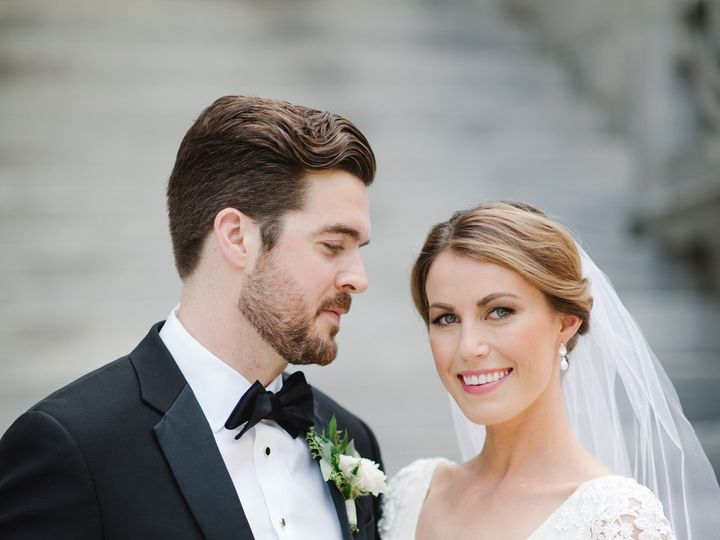 Tmx 569 0026 51 182513 157669696372804 Philadelphia, PA wedding photography