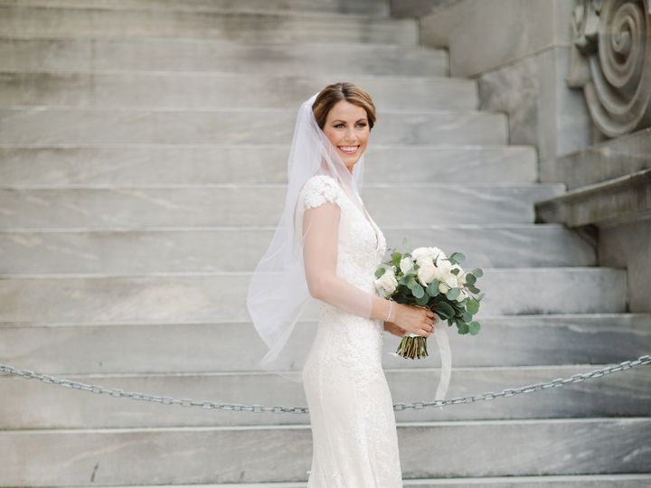 Tmx 569 0040 51 182513 157669696256087 Philadelphia, PA wedding photography