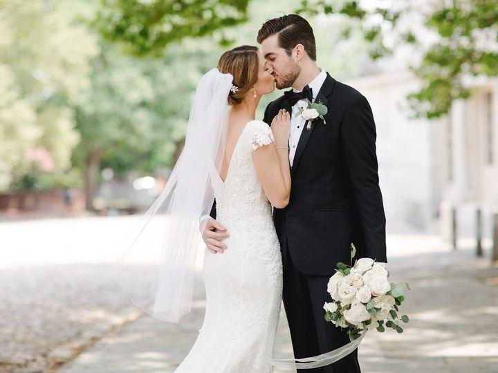Tmx 569 0047 51 182513 157669696238337 Philadelphia, PA wedding photography