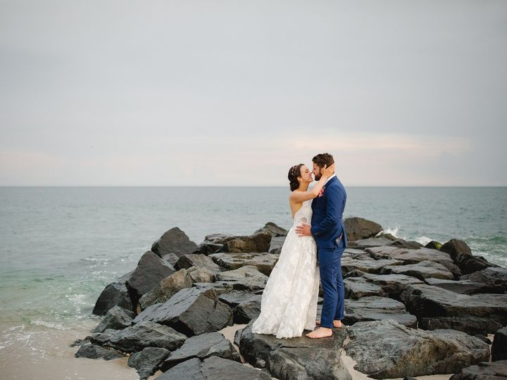 Tmx 571 0093 51 182513 157678070822288 Philadelphia, PA wedding photography