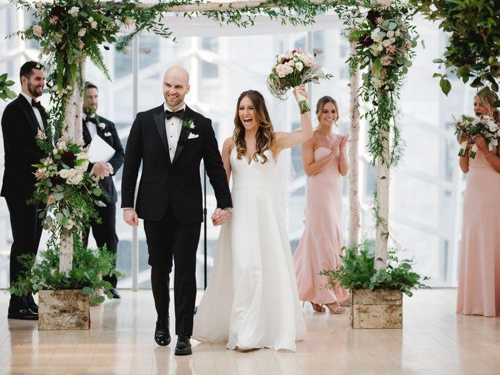 Tmx 579 0092 51 182513 157678070822775 Philadelphia, PA wedding photography