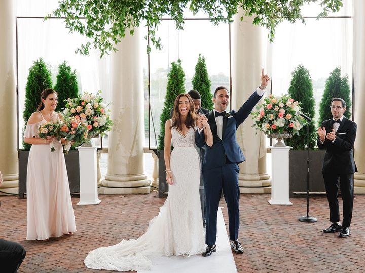 Tmx 581 0080 51 182513 157669740612789 Philadelphia, PA wedding photography