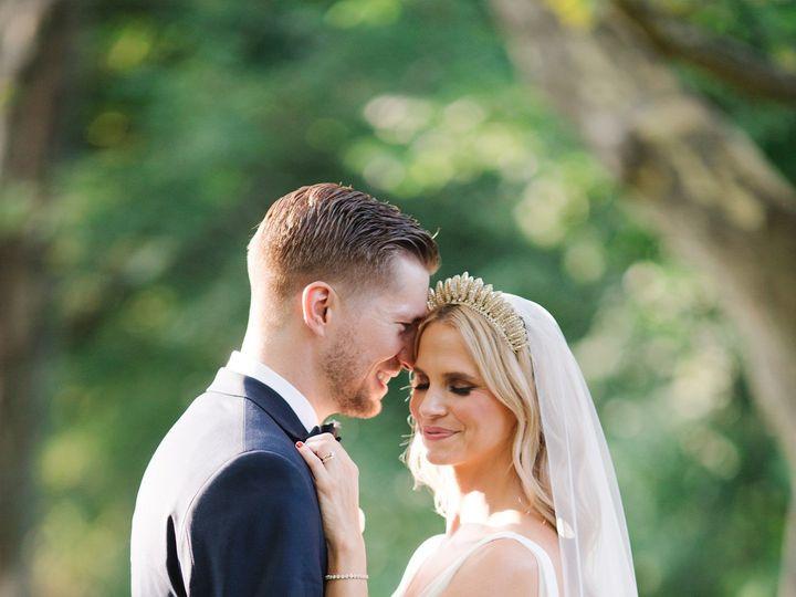 Tmx 584 0061 51 182513 157669740856944 Philadelphia, PA wedding photography
