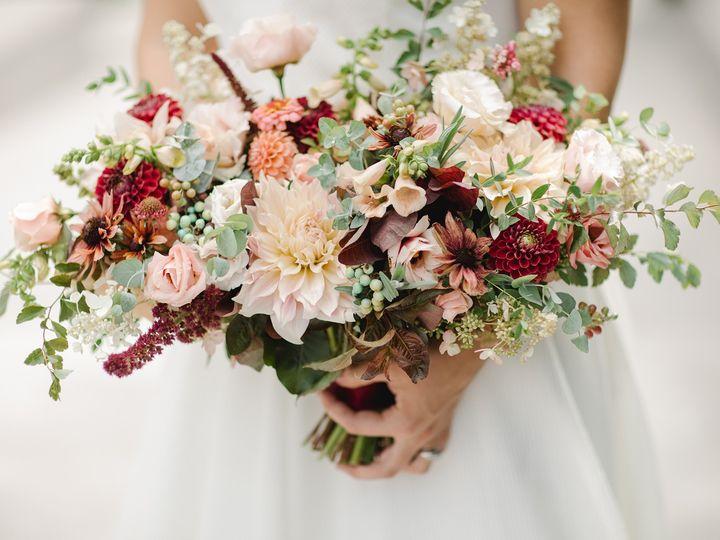 Tmx 587 0049 51 182513 157669695873954 Philadelphia, PA wedding photography