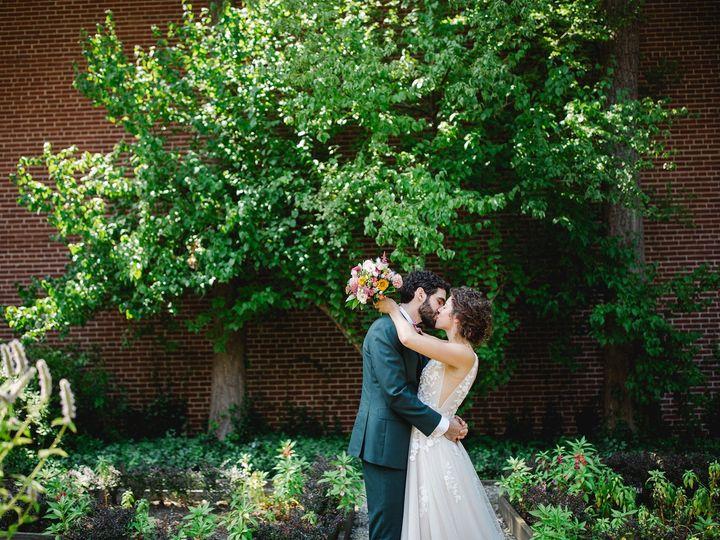 Tmx 591 0026 51 182513 157669740884726 Philadelphia, PA wedding photography