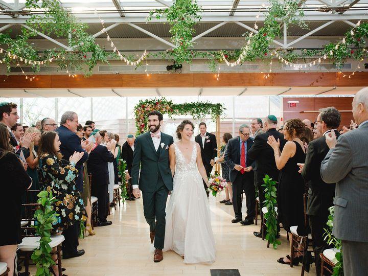 Tmx 591 0087 51 182513 157669716163823 Philadelphia, PA wedding photography