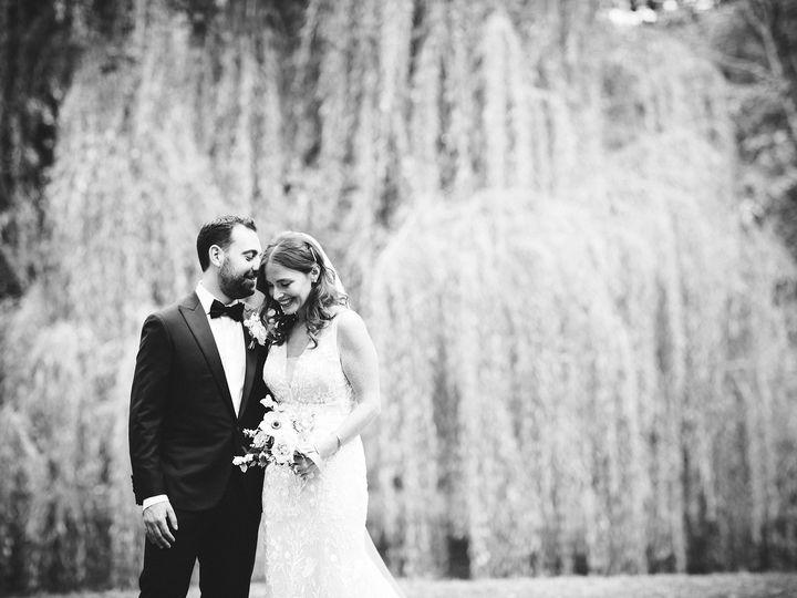 Tmx 594 0036 51 182513 157669740888364 Philadelphia, PA wedding photography
