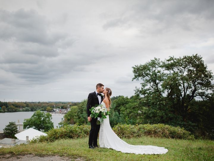 Tmx 597 0086 51 182513 157669715954932 Philadelphia, PA wedding photography