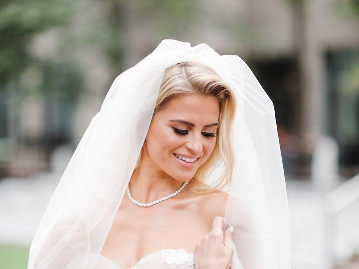 Tmx 598 0015 51 182513 160286269036325 Philadelphia, PA wedding photography