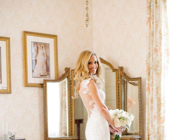 Tmx 601 0010 51 182513 157669741010333 Philadelphia, PA wedding photography