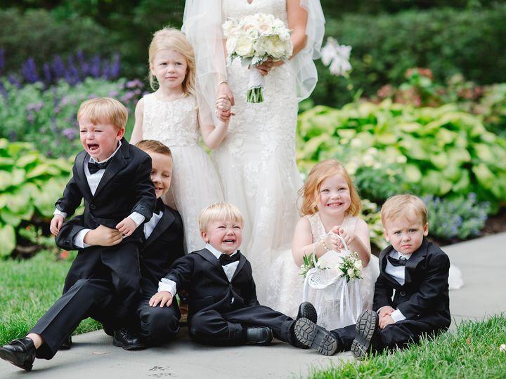 Tmx 601 0022 51 182513 157669741077369 Philadelphia, PA wedding photography