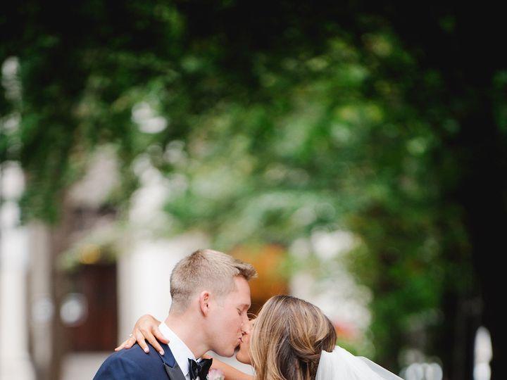 Tmx 604 0061 51 182513 157669741272238 Philadelphia, PA wedding photography
