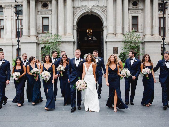 Tmx 604 0070 51 182513 157669716250215 Philadelphia, PA wedding photography