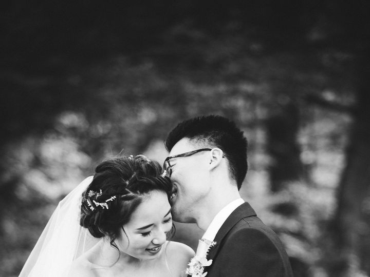Tmx 611 0036 51 182513 157669741191608 Philadelphia, PA wedding photography