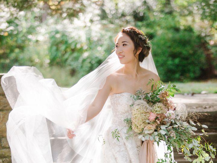 Tmx 611 0479 51 182513 157678071114952 Philadelphia, PA wedding photography
