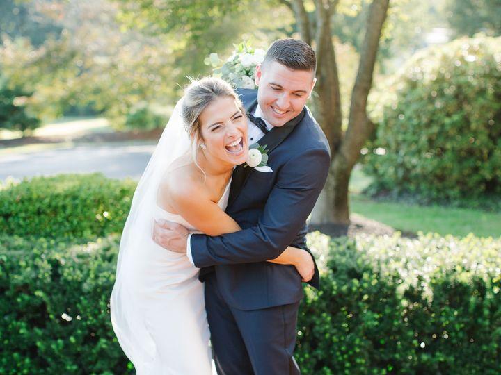 Tmx 614 0064 51 182513 157669741366004 Philadelphia, PA wedding photography