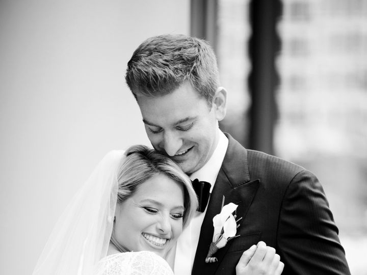 Tmx 618 0028 51 182513 157678071145692 Philadelphia, PA wedding photography
