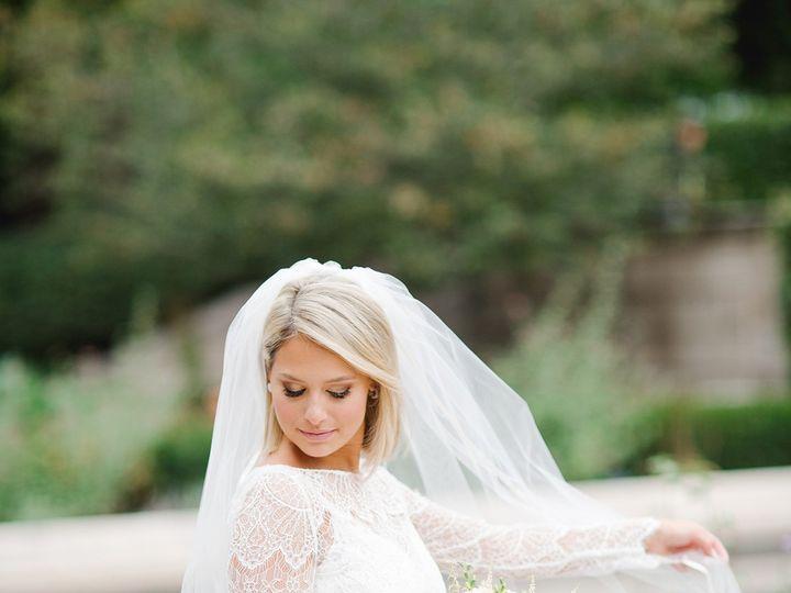 Tmx 618 0043 51 182513 157669741249285 Philadelphia, PA wedding photography
