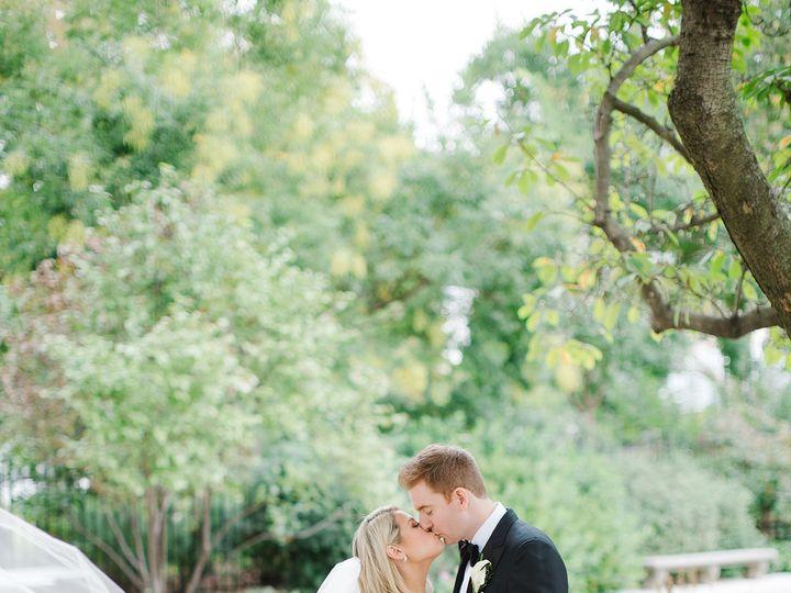 Tmx 618 0048 51 182513 157669741215664 Philadelphia, PA wedding photography
