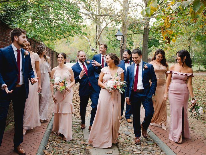 Tmx 622 0061 51 182513 157669741319692 Philadelphia, PA wedding photography