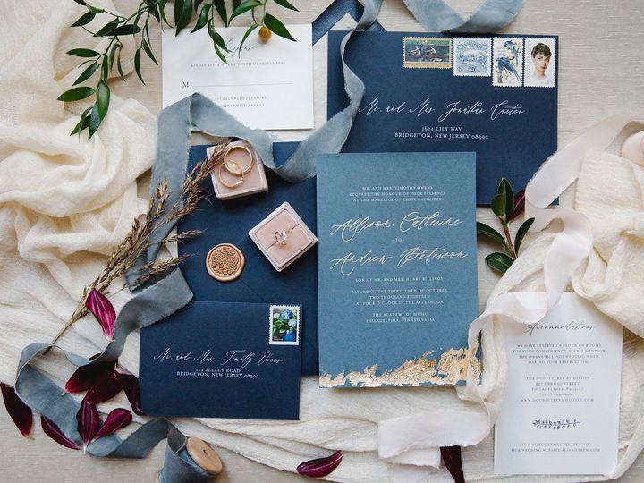 Tmx Academy 004 51 182513 157669681221241 Philadelphia, PA wedding photography