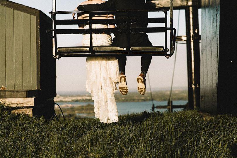 Couple's Photos