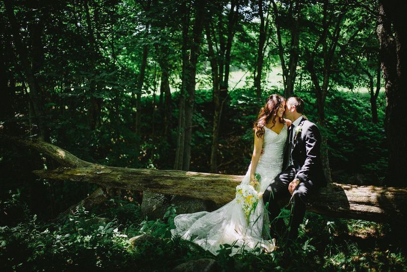 Couples Photos