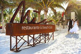 Mía Restaurante & Beach Club