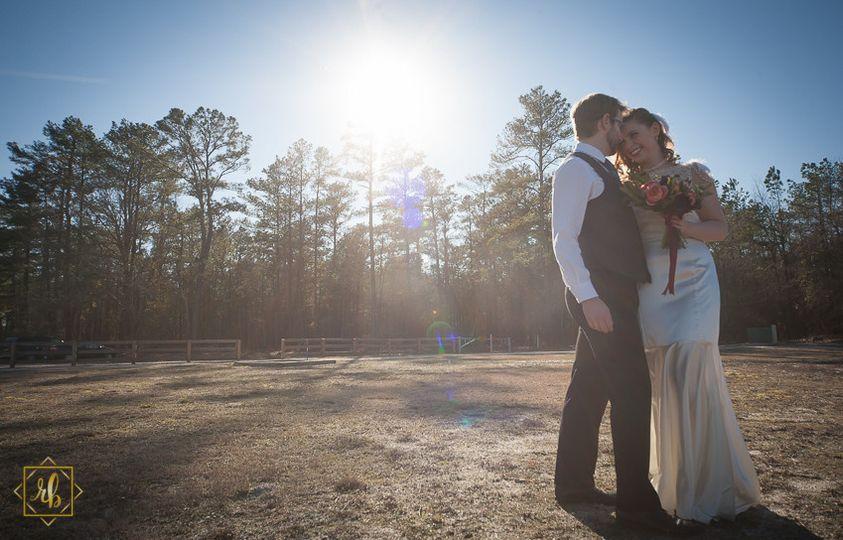 fayettevillewedding 291